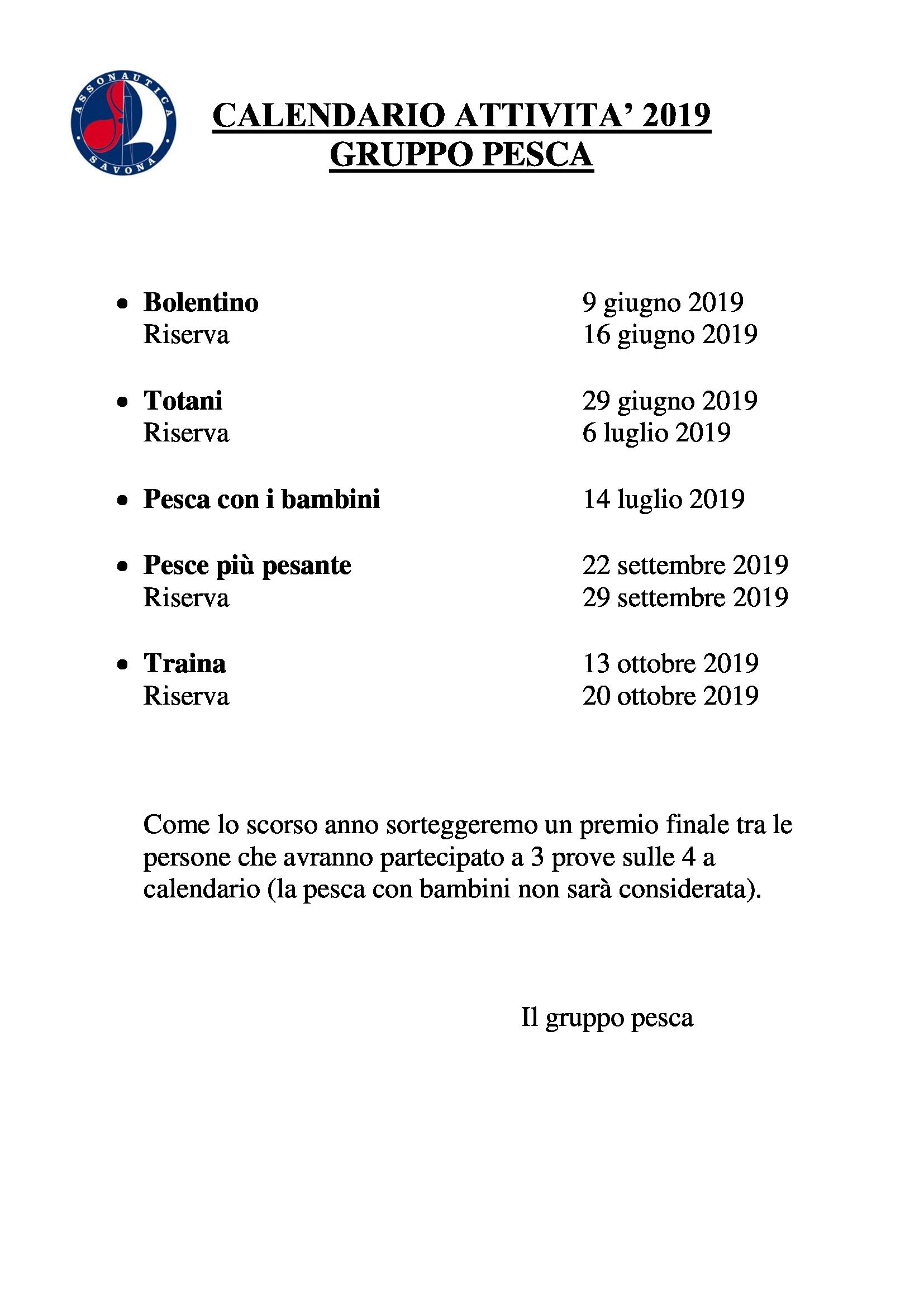 Calendario-2019 (1)